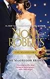 The MacGregor Brides (The MacGregors)