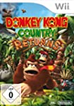 Donkey Kong: Country Returns - [Ninte...