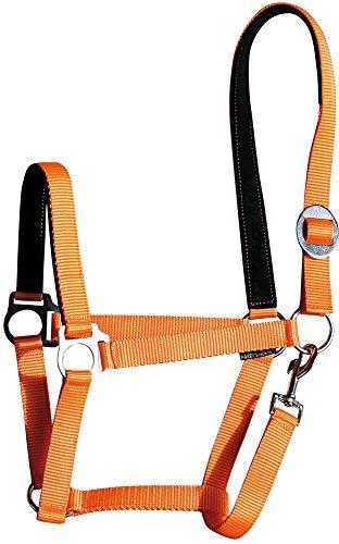 soft-underlay-bridle-snaffle-pony-falabella-smoothly-adjustable
