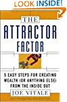 The Attractor Factor: 5 Easy Steps fo...