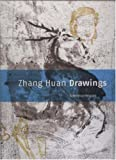 img - for Zhang Huan: Drawings. Cat. Rais. Vol 1 1951 - 1955 book / textbook / text book