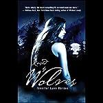 Raised by Wolves | Jennifer Lynn Barnes