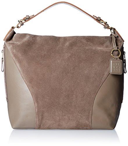ellington-isabel-hobo-t-shoulder-bag-taupe-one-size