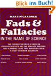 Fads and Fallacies in the Name of Sci...