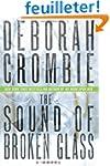 The Sound of Broken Glass: A Novel