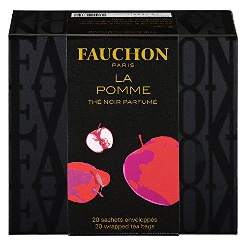 fauchon-tea-de-paris-apple-tea-apfeltee-20-teebeutel