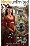 The Bedeviled Heart (The Highland Heather and Hearts Scottish Romance Series Book 2) (English Edition)