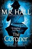 The Coroner: Coroner Jenny Cooper mystery -book 1 (Coroner Jenny Cooper Series)