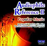Audiophile Reference 2: Popular Music : Audiophile Reference
