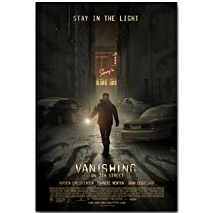 VANISHING ON 7TH STREET (2010) 3