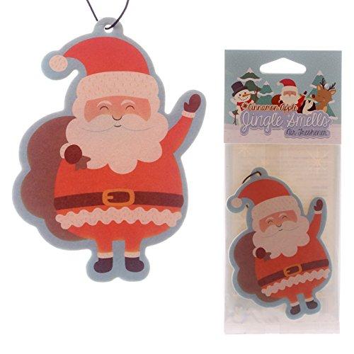 father-christmas-hanging-air-freshener-cinnamon-apple-jingle-smells