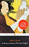 img - for Au Bonheur des Dames (Penguin Classics) book / textbook / text book