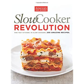 Set A Shopping Price Drop Alert For Slow Cooker Revolution