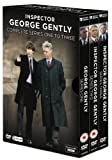 Inspector George Gently - Series One, Two & Three Boxed Set [DVD]