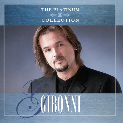 Gibonni - The Platinum Collection - Zortam Music
