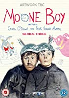 Moone Boy - Series 3