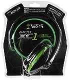 Xbox Ear Force XC1 Communicator Headset