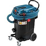 Bosch Professional GAS 55 M AFC Nass-& Trockensauger