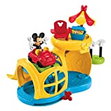 Fisher Price - Mickey