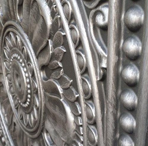 PL17en étain relief antique plafond carrelage Boîte Café Pub Shop Art Décoration murale panneaux 10pieces/Lot
