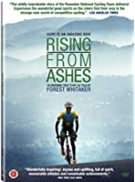 Rising From Ashes [DVD] [2012] [US Import]