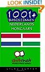 1001+ basiszinnen nederlands - Hongaars