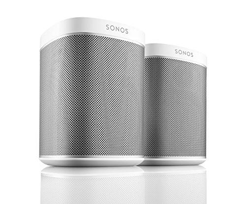 sonos-play1-two-room-starter-set-white