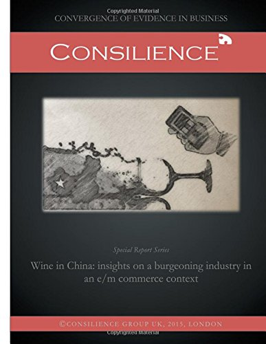 wine-in-china-insights-on-a-burgeoning-industry-in-an-e-m-commerce-context