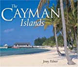 Jenny Palmer The Cayman Islands