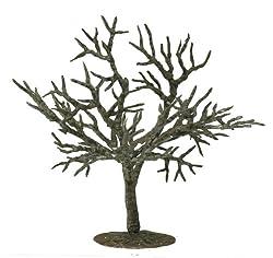 ジオコレ 情景コレクション ザ・樹木 004 桜