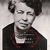 Autobiography of Eleanor Roosevelt | [Eleanor Roosevelt]