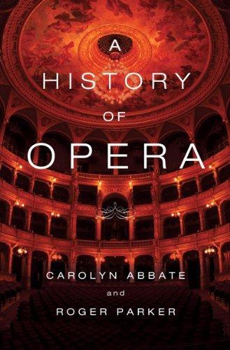 a-history-opera