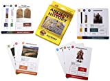 Ancient History Go Fish Game By Classical Historian