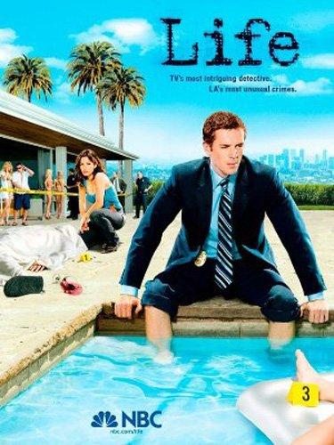 Life: Season Two [DVD] [Import]