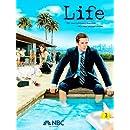 Life: Season 2