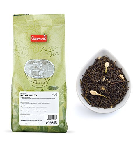 gurmans-te-verde-jasmine-foglie-di-te-sfuso-500g