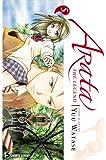 Arata: The Legend, Vol. 5