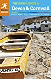 Acquista The Rough Guide to Devon & Cornwall (Rough Guide to...) [Edizione Kindle]