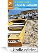 The Rough Guide to Devon & Cornwall (Rough Guide to...) [Edizione Kindle]