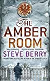 The Amber Room (0340920890) by Steve Berry