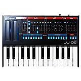 ROLAND ローランド Roland Boutiqueシンセモジュール&鍵盤ユニットセット JU-06 + K-25M ( JU06 + K25M )