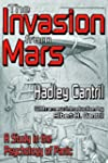 The Invasion From Mars: A Study In Th...