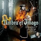 Davon Geht Die Welt Nicht Unter by Umbra Et Imago [Music CD]