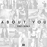 About You [Explicit]