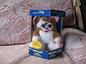 Gremlins GIZMO Friend of Furby