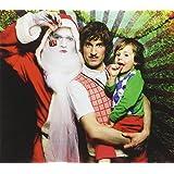 Noël'S Songs