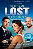 img - for Ultimate Lost and Philosophy: Think Together, Die Alone (2010-10-26) book / textbook / text book