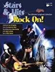 Rock On!: The Ultimate Songbook Colle...