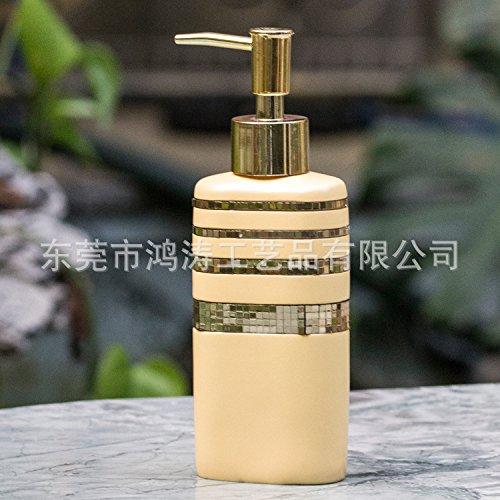 queens-emulsion-de-jaune-bouteille-bouteille-de-lavage-creatif-bonne-presse-emulsion-de-resine-boute