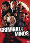 criminal minds - season 06 (6 dvd) bo...